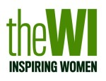 The WI - Inspiring Women