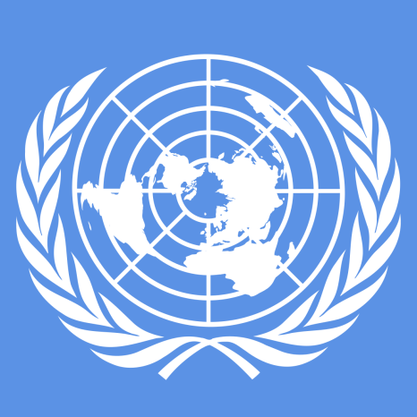The-United-Nations-logo