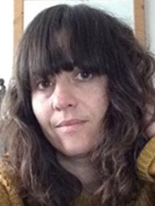 Lisa Branney