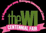 Centennial Fair