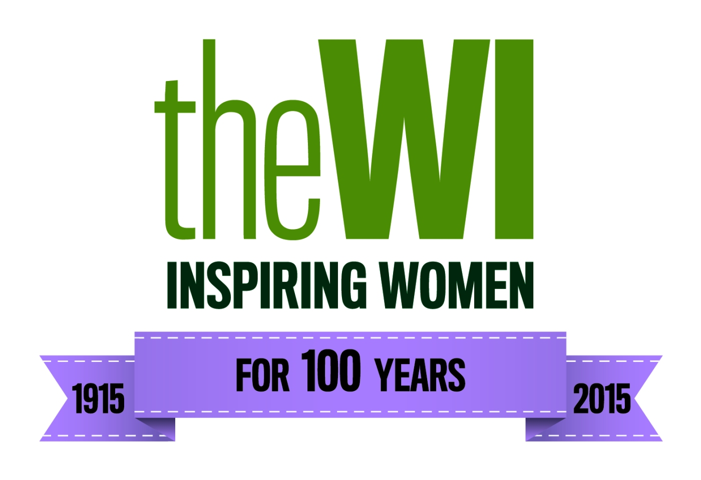 WI for 100 Years