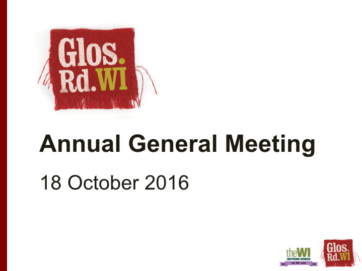 2015-16_annual_general_meeting