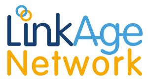 LinkAge Network