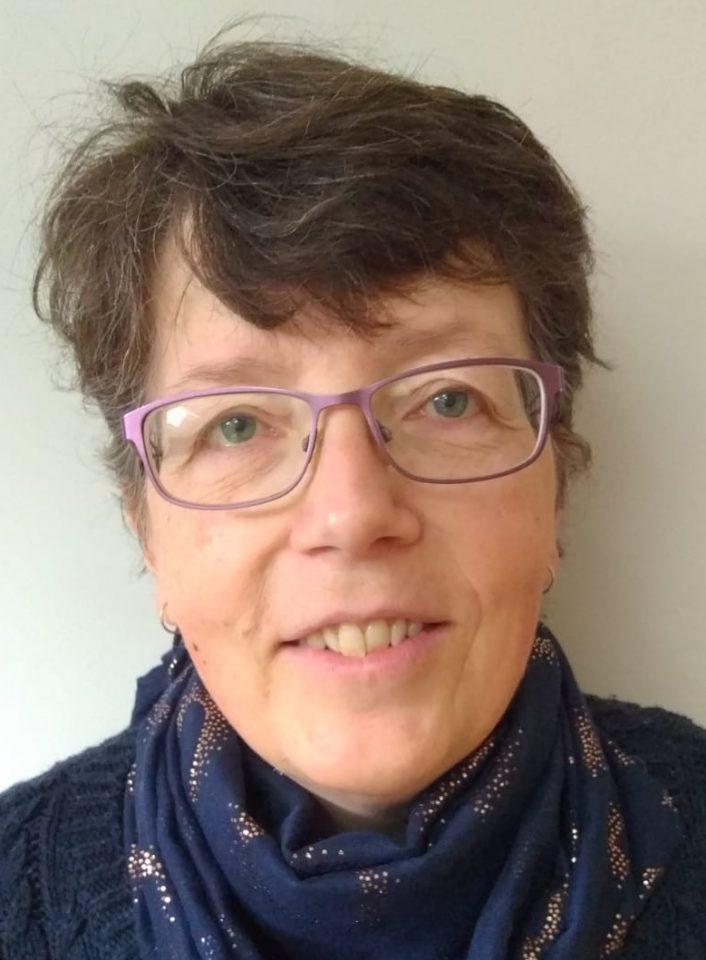 Alison photo